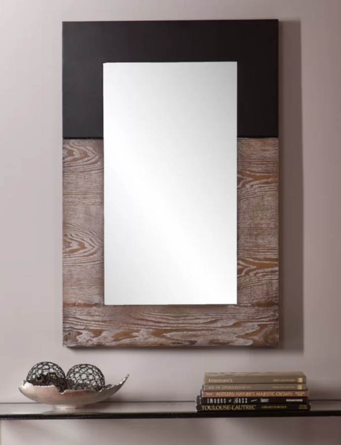 The Best Wayfair Mirrors